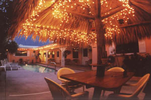Castaways Motel Clearwater Beach Waterfront Apartments. SaveEnlarge · Tiki Hut Lights Kofi Design & Tiki Hut Lighting - Democraciaejustica